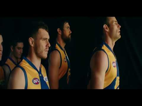 AFL West Coast Eagles 2018 - Against All Odds (HD)