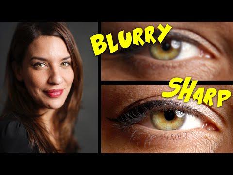 pro-secrets-for-sharp-portraits!-aperture,-shutter-speed-&-iso