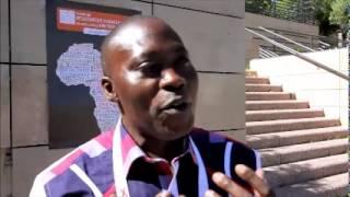 Un nouveau centre de ressources francophones sur le VIH/sida en Afrique