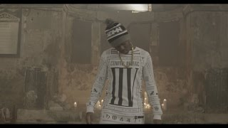KSI - KILIMANJARO (Official Video)(Track taken from the