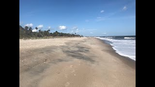 Edisto Beach... One of South Carolina's Best Kept Secrets!