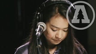 Mitski on Audiotree Live (Full Session)