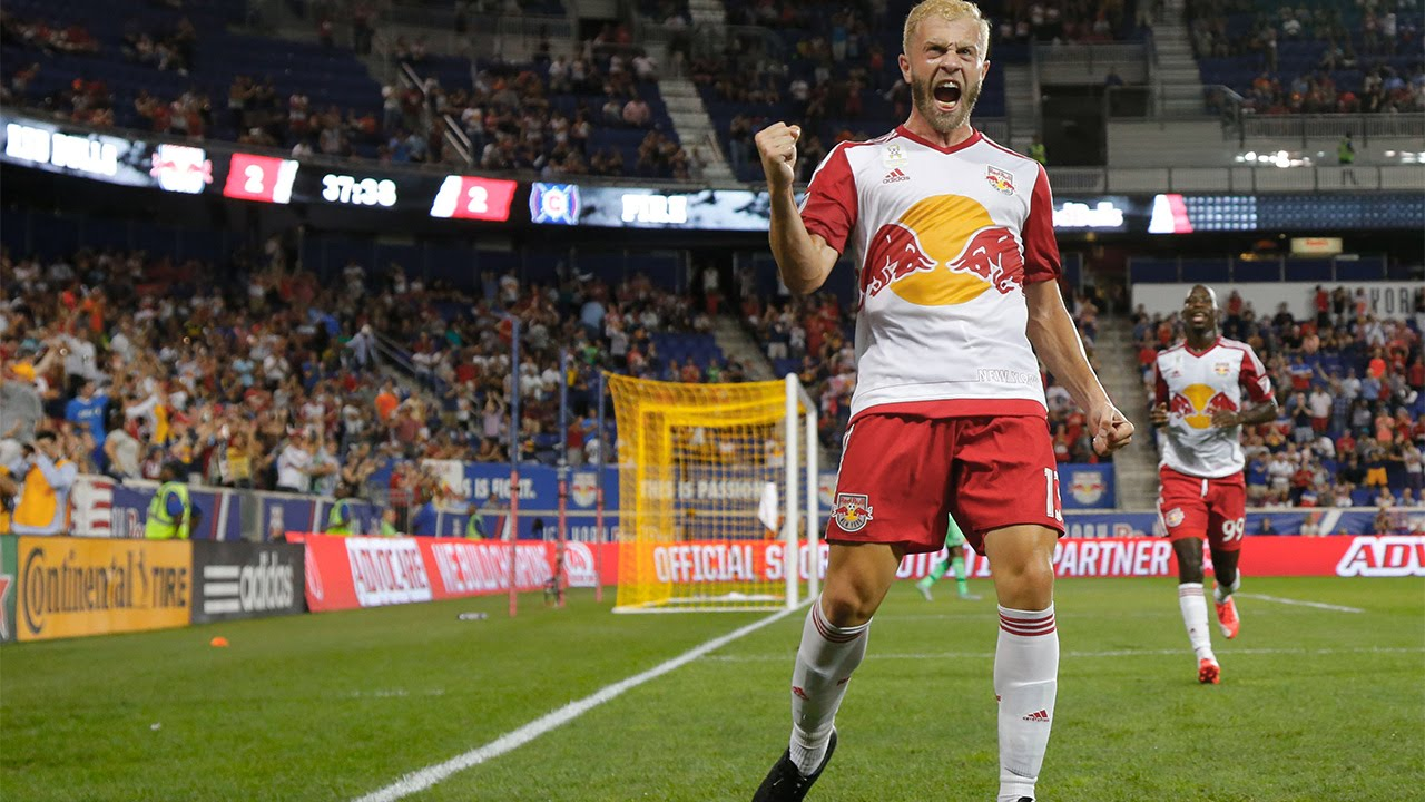 Image result for Mike Grella