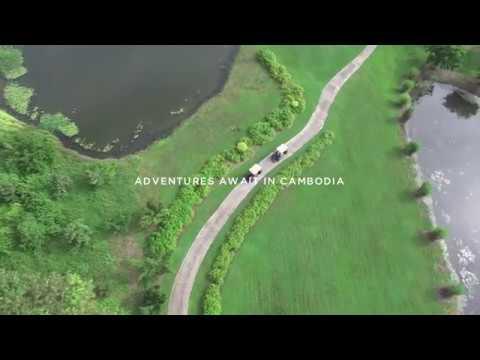 Adventures in the Kingdom of Wonders
