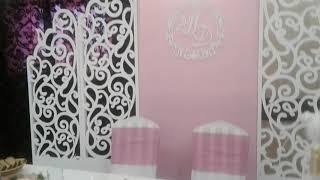 """Свадьба за городом. Банкетный зал """" У Евгенича """" Гатчина 89043309900"""