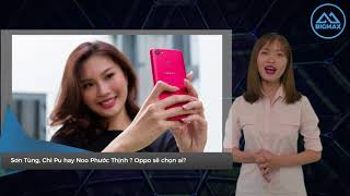 Bigmax Channel - Techzone Số 2 (Bản tin công nghệ số 2)