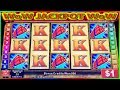 💰 WoW 😲 JACKPOT 💰 MY FAVORITE GAME OF ALL TIME MONEY BLAST POKIES