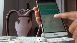 Xiaomi Smart Temperature and Humidity Sensor Review :Everbuying