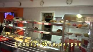 видео Аренда офиса на Литейном проспекте