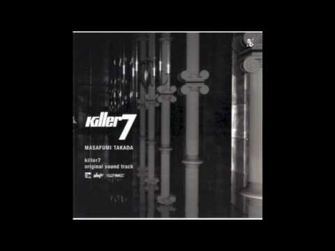 Killer 7 (Full Soundtrack)