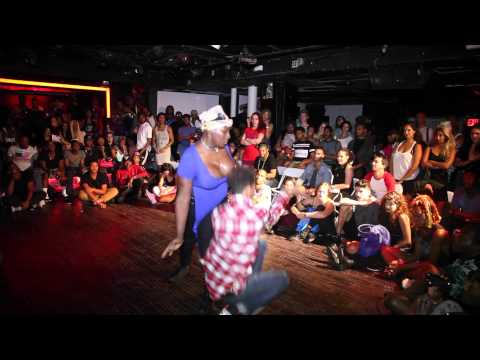 OTA PERFORMANCE PART 5 @VOGUE NIGHTS 8/24/2015