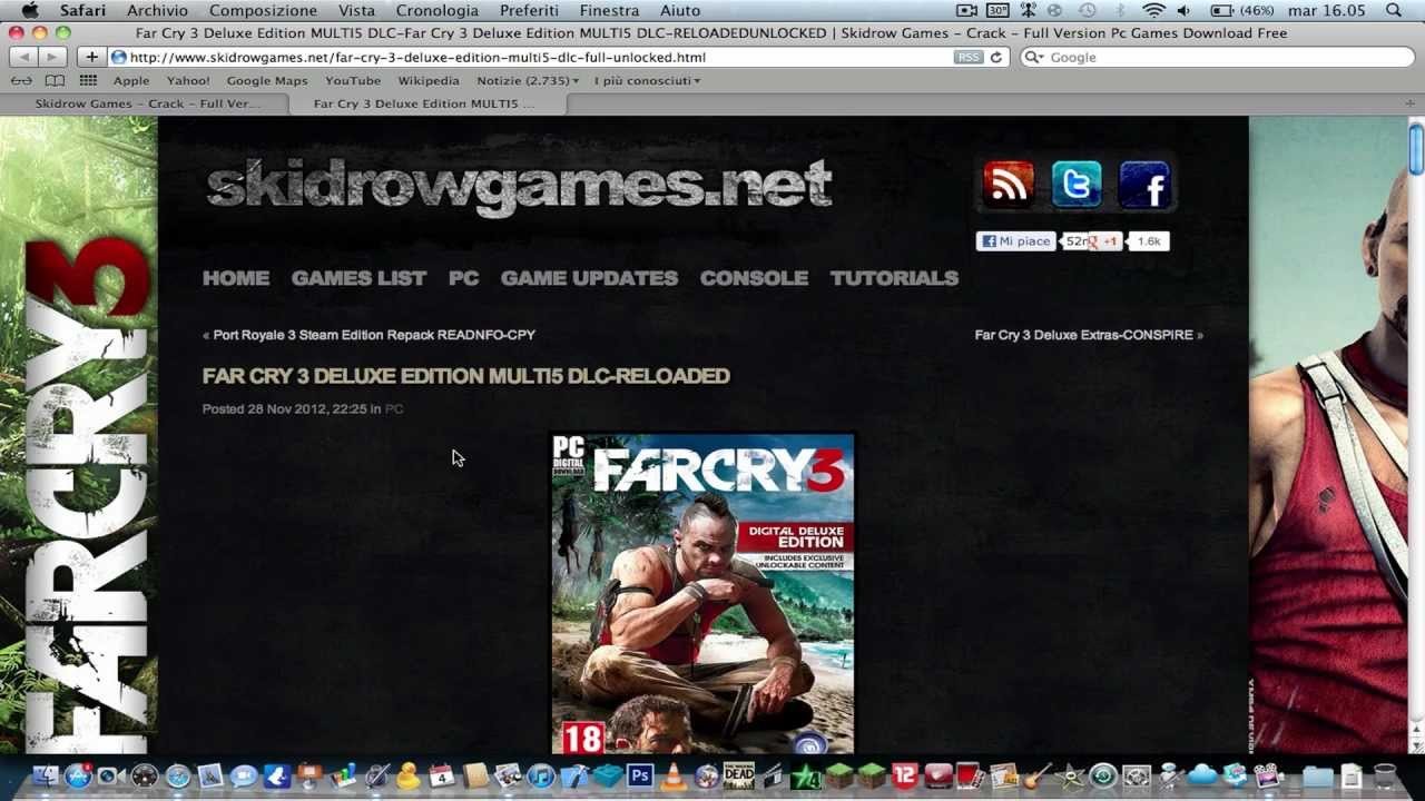 [Far Cry 3] Please help!!! cant continue downloading far cry 3?