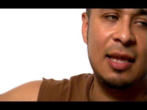 Siggno - Decirte Te Quiero (Video Oficial)