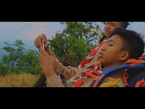 PRAMUKA PEMERSATU BUDAYA DENGAN TEKNOLOGI - JUARA 1 SHORT MOVIE GELORA X 2019 (PUTRA)