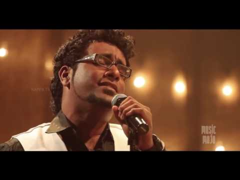 Haricharan Ft. Bennet and the Band - Nilaave Vaa