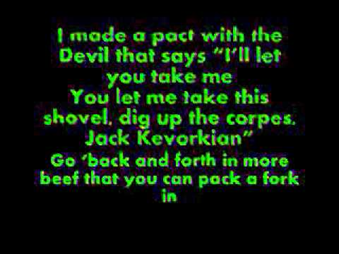 Fast Lane (Bad Meets Evil song) - Wikipedia
