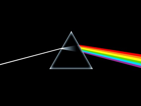 Pink Floyd - Time (lyrics) best version