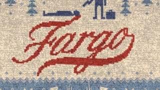 Fargo - Credits drum track (Season 2 Episode 8) - Extended