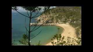 Magnetic Island, Australia, Travel Video Guide