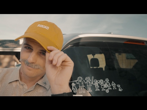 Tillys Dad Hat Design Contest Teaser 2017 - YouTube 8930008f862