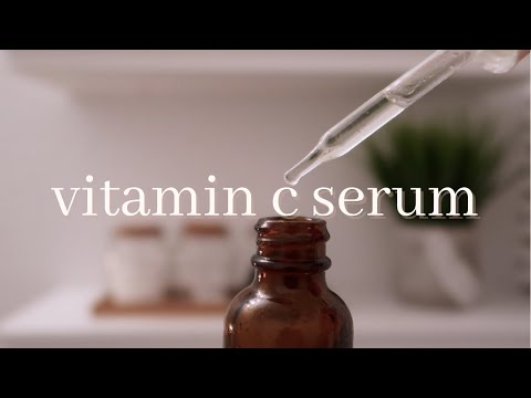 diy-vitamin-c-serum-|-how-to-make-vitamin-c-serum