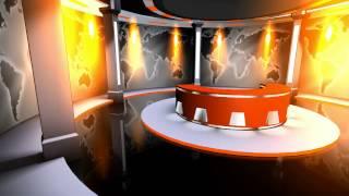 studio background 1080p