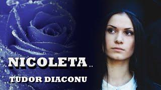 Tudor Diaconu Nicoleta