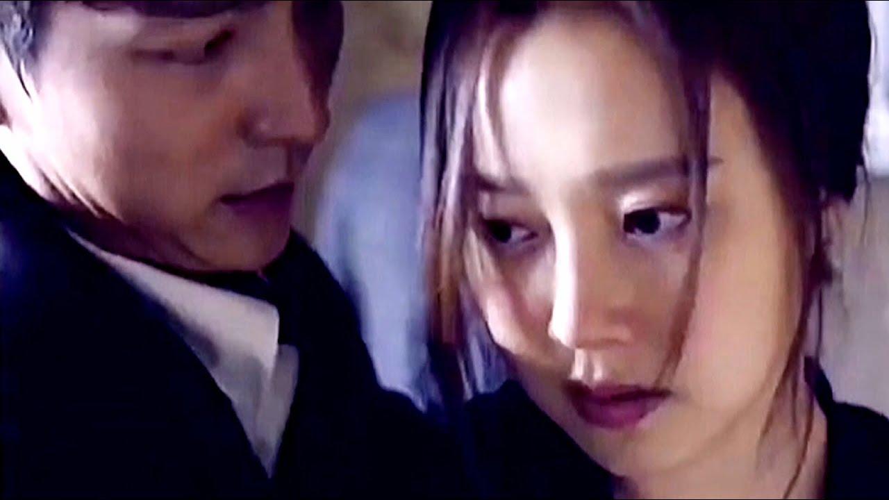 Download [FMV] 2017 Criminal Minds - Lee Joongi & Moon Chaewon