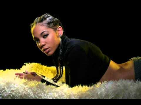 Tyra B. Dondria . Bliss - I Just Died (Ameriie Cover)