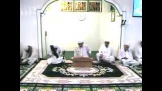 Download Video 063 ALQUR'AN 56 AL WAAQI'AH MP3 3GP MP4