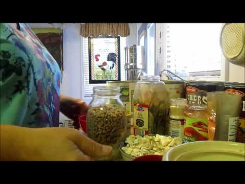 spanish-rice-meals-in-a-jar