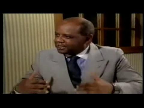 Programa de Domingo (Rede Manchete, 1995)