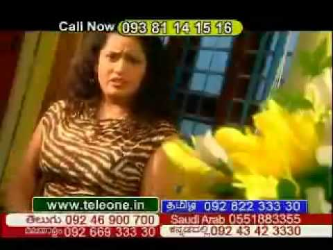 Nirmal Musli Plus from YouTube · Duration:  40 seconds
