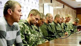 Подарок Путину от  российских ЭЛИТ(, 2014-09-07T10:33:44.000Z)