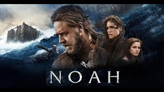 Noah 2014 720p   Dual  Audio hindi English