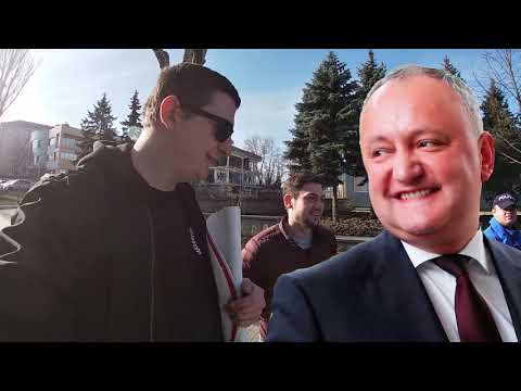 Видео отчет рейда от 6 марта