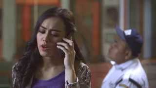 MIDNIGHT - Cinta Beda Dunia I Official Trailer