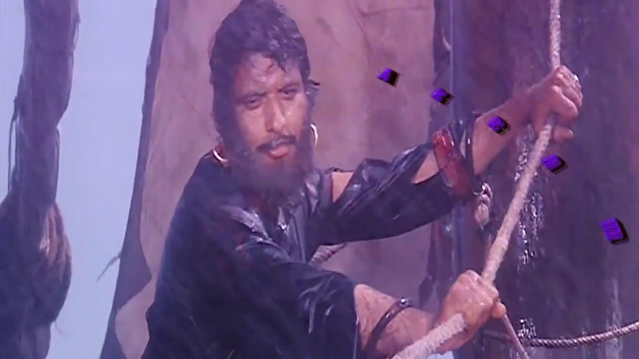 Download Zindagi Ki Na Toote Ladi Pyar Karle Ghadi Do Ghadi HD VIDEO