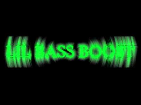 Fukkk off - I give you bass - Bass boosted