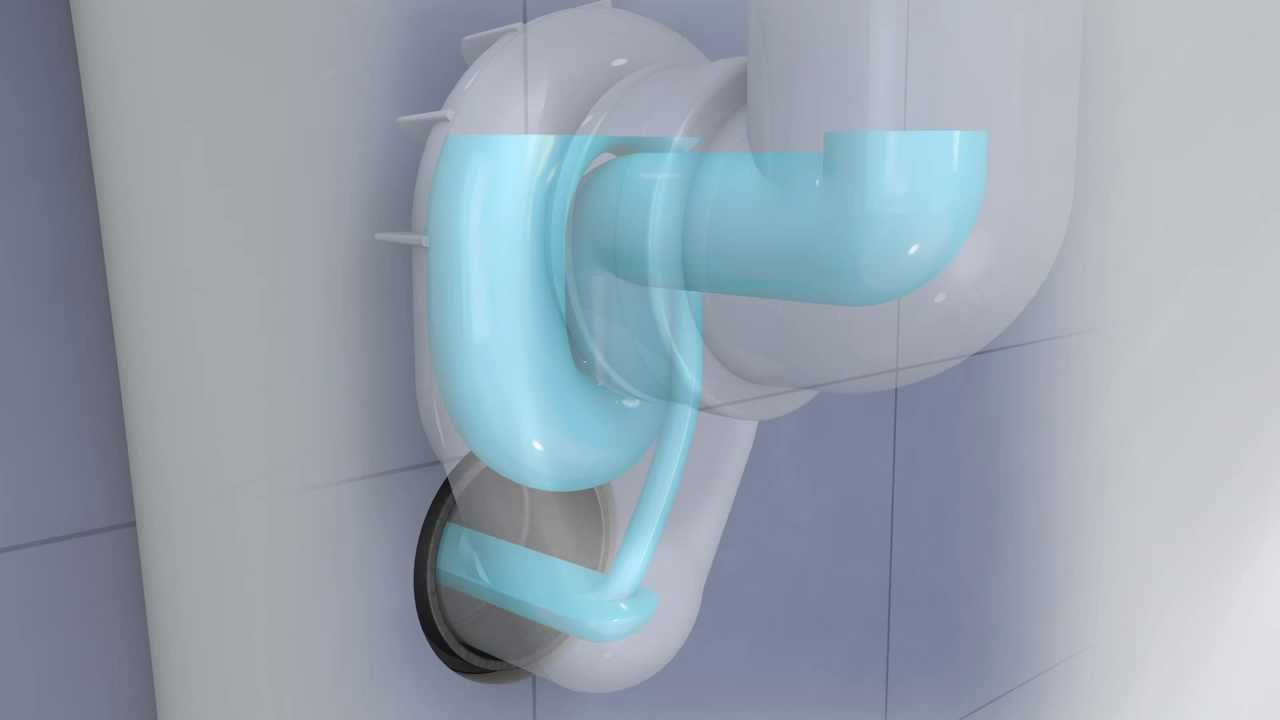 Absaug urinal funktion