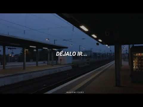 BTS - OUTRO: Crack (Sub. Español)