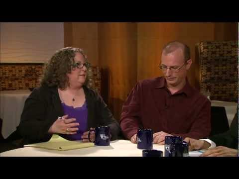 The Professors 508 - LGBT Rights