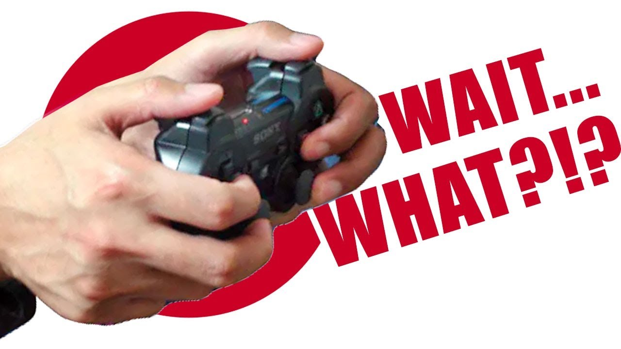10 CRAZY Things Gamers In JAPAN Have Done