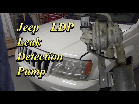 NkbVnV0Gocc additionally Jeep Crank Sensor Replacement 2C P Codes P0351 2C P1391 2C P1494   Auto Repair Series also  also Toyota Rav4 2001 Battery Cable Diagram also THlPUzNJTDhyYUUz. on jeep grand cherokee p0351