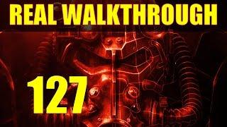 Fallout 4 Walkthrough Part 127 - Cambridge Polymer Labs (Massachusetts Surgical Journal!)
