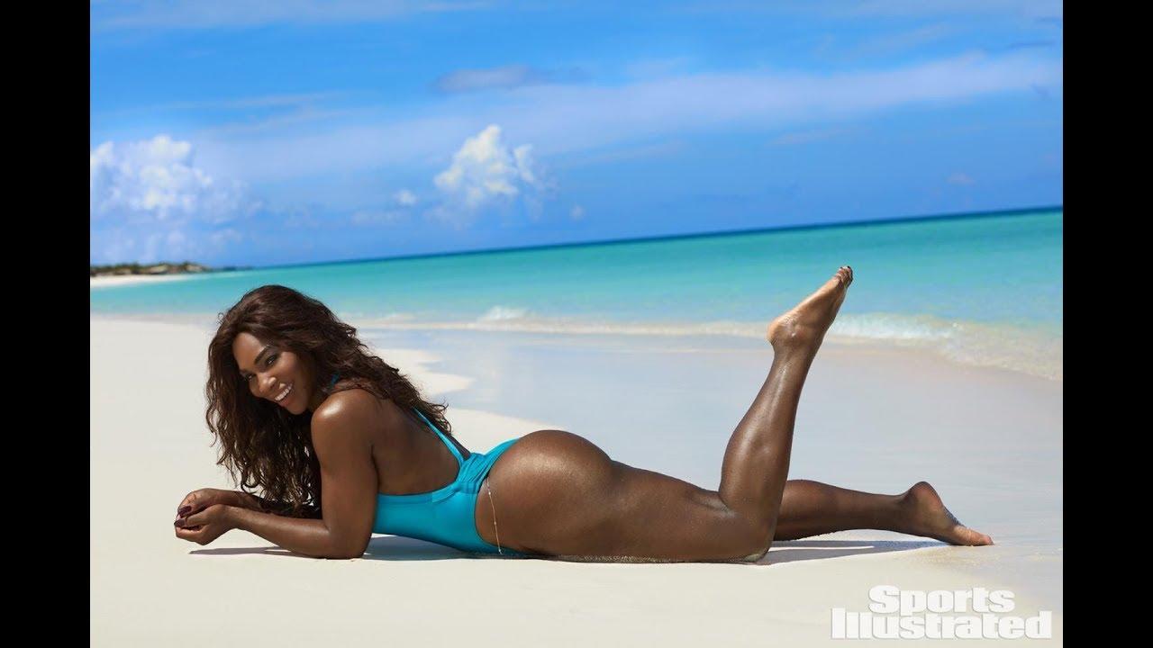 Youtube Serena Williams nudes (31 photos), Sexy, Leaked, Feet, underwear 2020