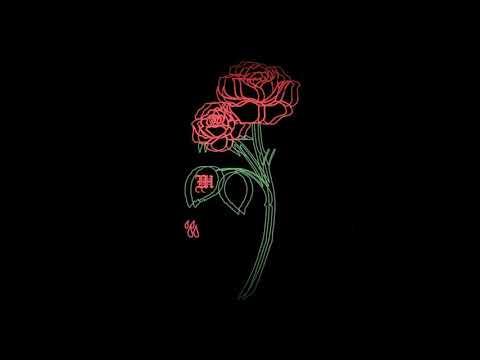 FREE   Sad Emotional 6lack Type Beat 'Desolation' (Prod. Noria Beats)