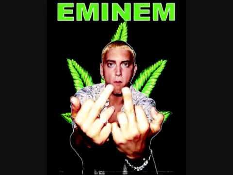 Eminem   9 11