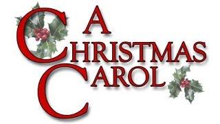 Christmas Carol Strike (12-18-2016)