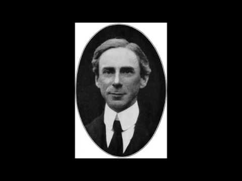 Bertrand Russel  Proposed Roads to Freedom Audiobook